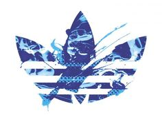 Originals Design Challenge #design #adidasoriginals #myspace