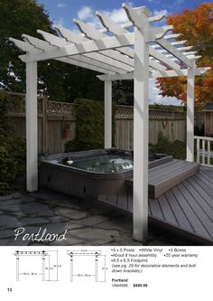 Click Here For Our Catalog Sun Sails, Sailing, Pergola, Catalog, Outdoor Structures, Candle, Outdoor Pergola, Brochures
