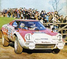 1974 RAC Munari Sodano No 3 - miniforever - miniforever - Photos Monte Carlo, Automobile, Rally Car, Sport Cars, Offroad, Classic Cars, Monster Trucks, Photos, Sports
