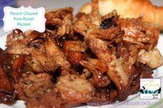 Crock-Pot Ladies Slow Cooker Saturday - Week 7 - Crock-Pot Ladies