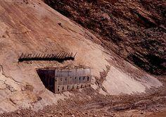 O EMPENHO: Antigo reator nuclear de 2 bilhões de anos é encon...