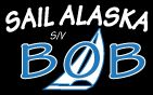 May be looking for folks for a five day sail from Juneau to Sitka Sept 8-12, 2015. Stops for hiking, fishing, and hot springs. Crew duties/expenses shared. Give Blain a text if you're interested: 907-887-9446