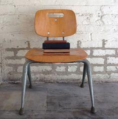 Mid Century Eames Era Brunswick Chair in Logan Square, Chicago, IL, USA ~ Krrb