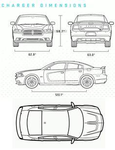 Porsche furthermore Nissan Wiring Diagram Color Codes likewise A Jack Under Car besides Nissan Murano also Jeux De Voiture Gratuits Replique. on nissan 350z drawings