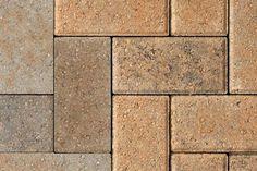 Hollandstone™   Unilock patio pavers - River