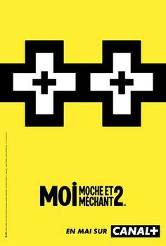 dans-ta-pub-moi-moche-et-mechant-canal+-festival-de-cannes