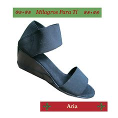 San Miguel Shoes | Shoes from San Miguel de Allende ~ These are the most incredibly comfortable shoes! Many styles now, and many, many colors!! And great on cobblestone streets, too ~