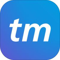 Ticketmaster by Ticketmaster
