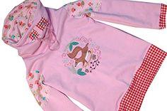 Mädchenshirt,C-Fashion-Design,Märchen Gr.98/104 Mädchensh... https://www.amazon.de/dp/B01N5GVWIB/ref=cm_sw_r_pi_dp_x_QyHAyb9HV0Q1J