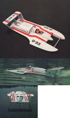 Giant 1//24 Scale Electric B-36 Peacemaker Plans and Templates 115ws