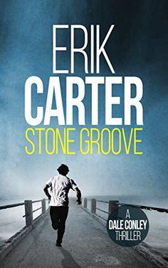 Stone Groove (Dale Conley Historical Action Thrillers Ser... https://www.amazon.com/dp/B01N19TTZB/ref=cm_sw_r_pi_dp_x_AlHJzb9FHP4R5