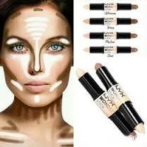 Image result for wonder woman makeup