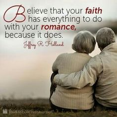 27 more tips for couples: marriage advice, encouragement from lds leaders Lds Quotes, Uplifting Quotes, Great Quotes, Quotes To Live By, Mormon Quotes, Lds Mormon, Super Quotes, Awesome Quotes, Change Quotes
