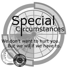 special circumstances - Google Search