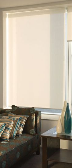 Yes blinds has now been incorporated into The Blinds Place, you can still buy the same great products delivered straight to your door! For inquires on past Yes Blinds orders contact us with the form below Cool Curtains, Roller Blinds, Blinds Sydney, Cool Stuff, Stuff To Buy, Sunscreen, Interior, Hardware, Furniture