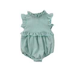 1a1c49ae0 2970 Best Baby Girl Clothing Collection images