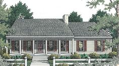 Home Plan HOMEPW17856 - 1492 Square Foot, 3 Bedroom 2 Bathroom + Cape Cod Home with 2 Garage Bays | Homeplans.com