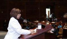 Con los matrimonios igualitarios se respetan los derechos de las personas: Hilda Luis