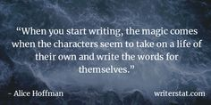 Writing & Editing (@WrtrStat) / Twitter Writing Software, Editing Writing, Great Novels, Great Books, Writing Quotes, Start Writing, Don't Give Up, Helping People, Twitter Sign Up