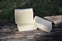 Herbal Care soap