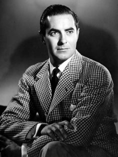 After the war, he got his best reviews for an atypical part as a downward-spiraling con-man in Nightmare Alley (1947). Although he remained a huge star, much of his postwar work was unremarkable. He continued to do notable stage work and also began producing films. Following a fine performance in Billy Wilder's Witness for the Prosecution (1957), Power began production on Solomon and Sheba (1959).