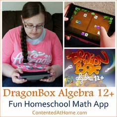 Top 10 Homeschool Product Reviews of 2015