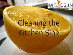 The state of your kitchen reflects in the state of your health-http://goo.gl/RZUVGT