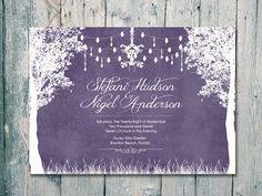 Custom listing for Jessica Digital by WeddingSundaeShop on Etsy, $10.00