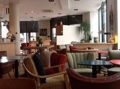 JAT'  | Coffee & tea | Coffee € 2.20 WiFi Rue de Namur, 28 | +3225030332 Mon – Fri 08:00 – 18:00, Sat – Sun 09:00 – 19:00