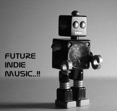 FUTURE INDIE MUSIC información sobre FUTURE INDIE MUSIC