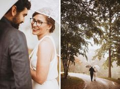 loving through raindrops wedding photography washington dc weddings engagement photography wedding pictures