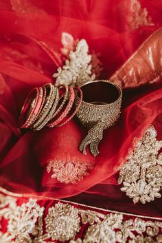 Duo - Traditional Hindu Indian Wedding - Lash and Max's wedding ceremony, KwaZulu-Natal, Mount Egecombe and De Charmoy Estate, South Africa Traditional Indian Wedding, Amazing Sunsets, A Day To Remember, Special Day, Wedding Ceremony, Lashes, Eyelashes, Eye Brows