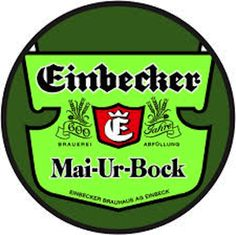 22 Spring Beers to Drink If Spring Ever Happens   First We Feast EINBECKER MAI-UR-BOCK  From: Einbeck, Germany Style: Maibock ABV: 6.5% Website: einbecker.de  When I first started out in the beer business, one of the great German spring beers available was Einbecker's Maibock. Einbeck is a classic brewing town in Germany—in the old days, the mayor was also the brewmaster!—Jimmy Carbone  A brewery with a history tied to the city of Einbeck, Germany, Einbecker has been making great pilsners…