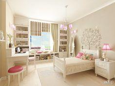 DIY Bedroom Decor For Teens - MyKingList.com