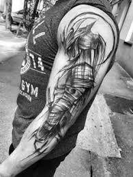 16 Best Far Cry 3 Tattoo Images 3 Tattoo Far Cry 3 Tattoos