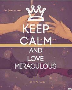 Best keep calm motive ever