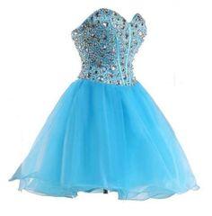 Debs Homecoming Dresses | debs homecoming dresses filesize 460 x ...