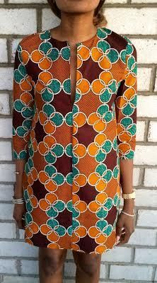 DPipertwins ~African fashion, Ankara, kitenge, African women dresses, African prints, Braids, Nigerian wedding, Ghanaian fashion, African wedding ~DKK