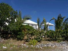 HeadQuarters (From $3,150 / week)  Elbow Cay and Hope Town, Abaco Bahamas