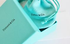 Be still my heart Teal, Turquoise, Breakfast At Tiffanys, Blue Box, Tiffany Blue, Black Velvet, Shades Of Blue, Template, Colours