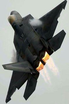 #Aircraft #Airplanes