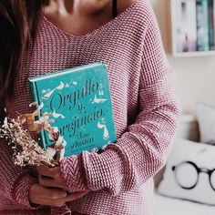 Autumn Aesthetic, Book Aesthetic, All About Me Book, Books To Read, My Books, Book Instagram, Motivational Books, Book Fandoms, Series Movies