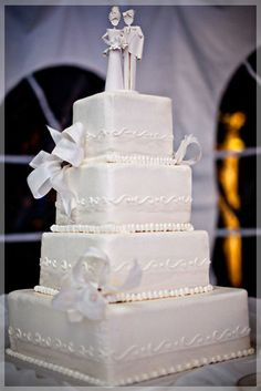 mini wedding cakes york pa | Wedding Cake