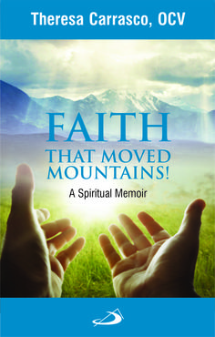Spirituality Books, Move Mountains, Memoirs, Contents, Fails, Reflection, Journey, Author, Messages