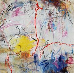 Tew Galleries : Melissa Mason