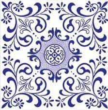 Resultado de imagem para azulejos antigos