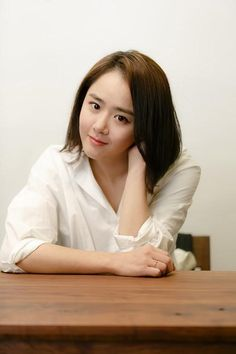 94 Best Moon Geun Young Images On Pinterest