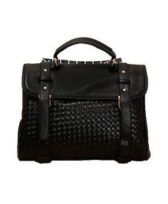 63f19c5db490 347 Best Purses Handbags Totes images