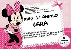 Pin De Compra Festa Em Convite Virtual Pinterest Fiesta Mickey