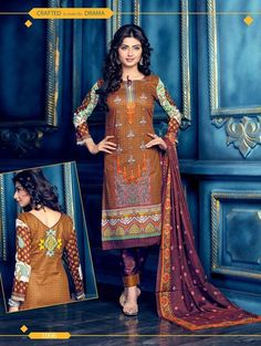 Buy 1 Get 1 Free Suit Indian Salwar Kameez Designer Anarkali Pakistani Dress New #TanishiFashion